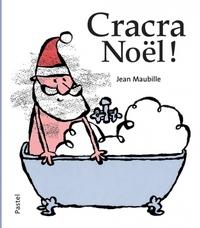 CRACRA NOEL