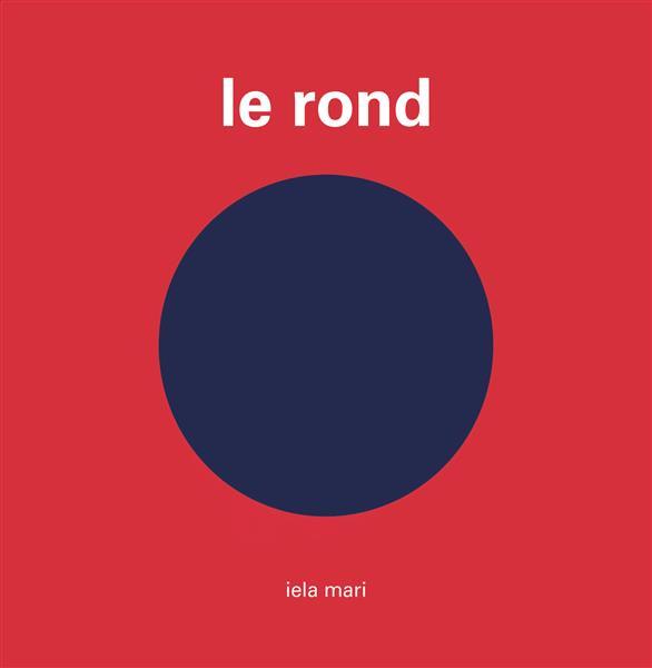 ROND (LE)