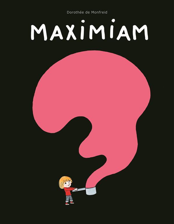 MAXIMIAM