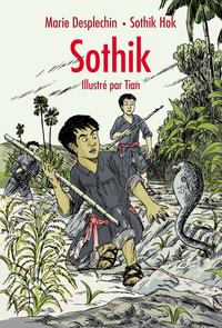 SOTHIK GRAND FORMAT