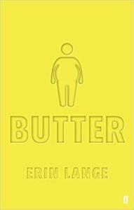 BUTTER (GF)