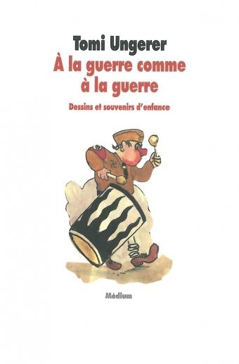 A LA GUERRE COMME A LA GUERRE (POCHE)