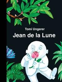 JEAN DE LA LUNE BIBLIO NOUVELLE EDITION
