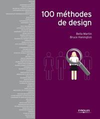 100 METHODES DE DESIGN