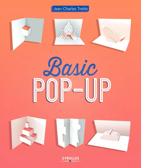 BASIC POP UP