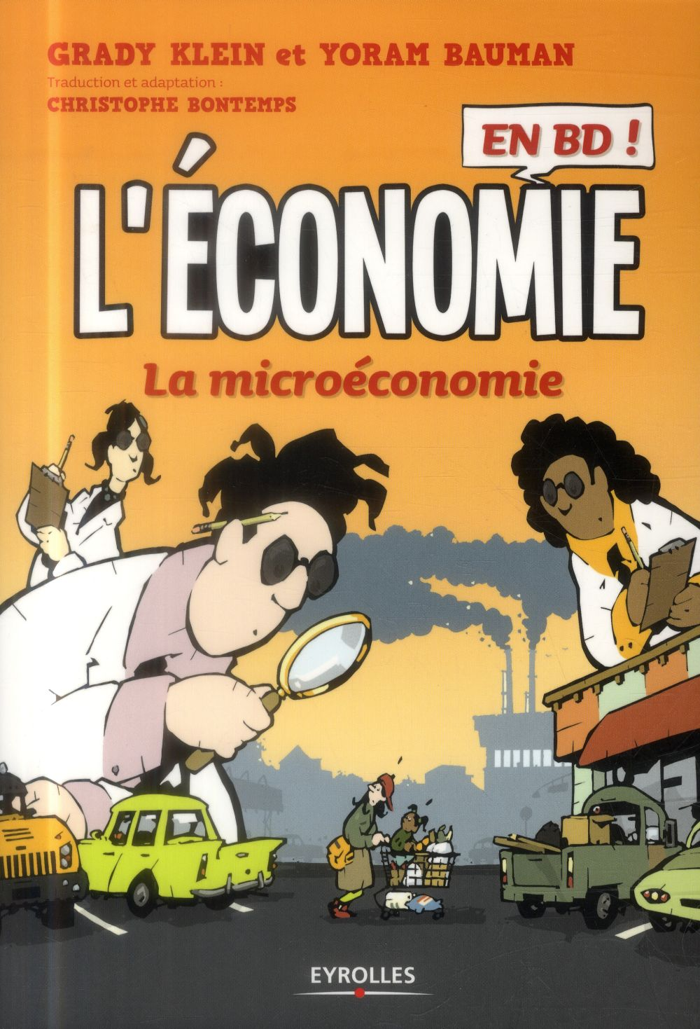 L ECONOMIE EN BD LA MICRO ECONOMIE - LA MICROECONOMIE.