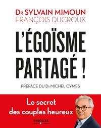 L EGOISME PARTAGE