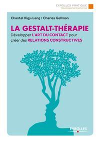 LA GESTALT THERAPIE