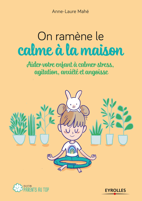 ON RAMENE LE CALME A LA MAISON