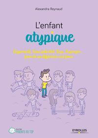 L ENFANT ATYPIQUE