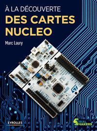 À la découverte des cartes Nucleo