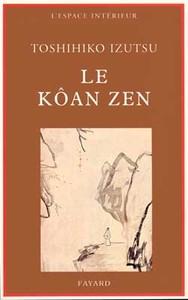 LE KOAN ZEN
