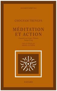 MEDITATION ET ACTION