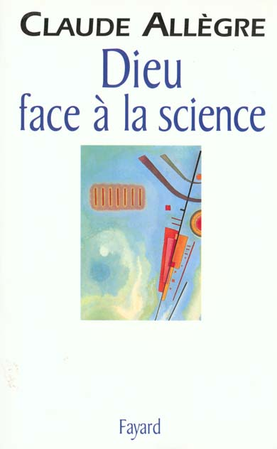 DIEU FACE A LA SCIENCE
