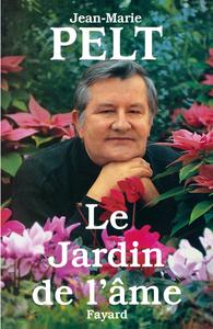 LE JARDIN DE L'AME