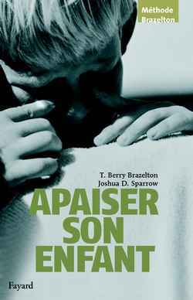 APAISER SON ENFANT