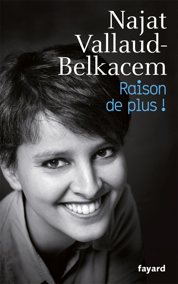 RAISON DE PLUS !