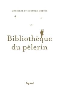 BIBLIOTHEQUE DU PELERIN