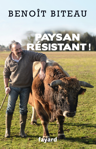 PAYSAN RESISTANT !