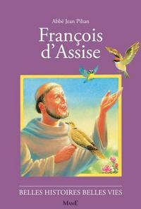 11-FRANCOIS D'ASSISE