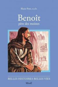 28-BENOIT, PERE DES MOINES