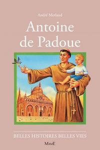 42-ANTOINE DE PADOUE