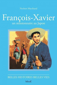 17-FRANCOIS-XAVIER