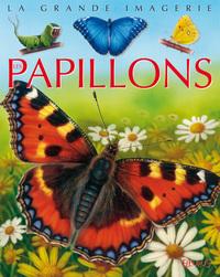 PAPILLONS (LES)