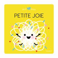 PETITE JOIE