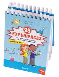 99 EXPERIENCES