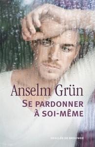 SE PARDONNER A SOI-MEME