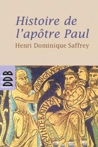 HISTOIRE DE L'APOTRE PAUL