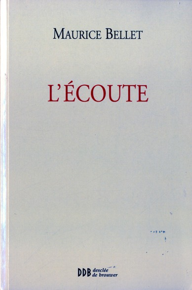 L'ECOUTE