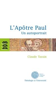 L'APOTRE PAUL