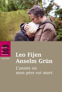 L'ANNEE OU MON PERE EST MORT