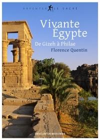 VIVANTE EGYPTE