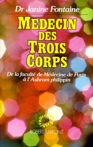 MEDECIN DES TROIS CORPS