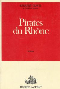PIRATES DU RHONE