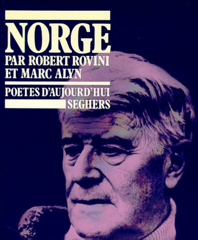 P52 - NORGE