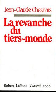 LA REVANCHE DU TIERS-MONDE