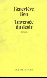 TRAVERSEE DU DESIR
