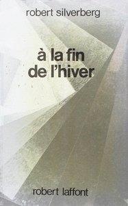 A LA FIN DE L'HIVER T1