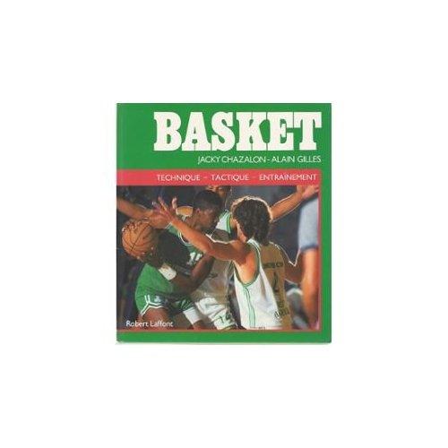 BASKET - NE