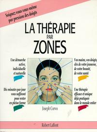 LA THERAPIE PAR ZONES