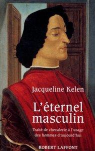 L'ETERNEL MASCULIN