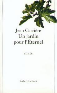 UN JARDIN POUR L'ETERNEL
