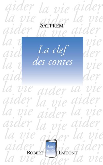 LA CLE DES CONTES