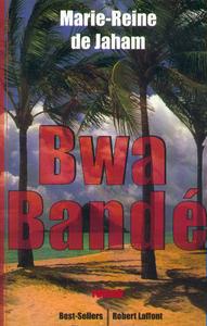 BWA BANDE