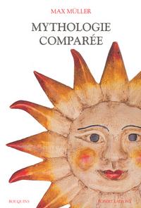 MYTHOLOGIE COMPAREE