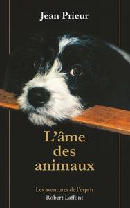 L'AME DES ANIMAUX - NE